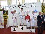 Grand Prix Ústí n/L. 2015